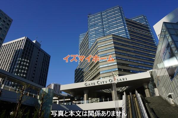 自動 不動産査定を、売却にも購入にも活用しよう|東京人気マンションにも対応してます