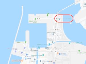パシフィックビスタ(Pacific Vista)とは|和歌山市 リゾートマンション