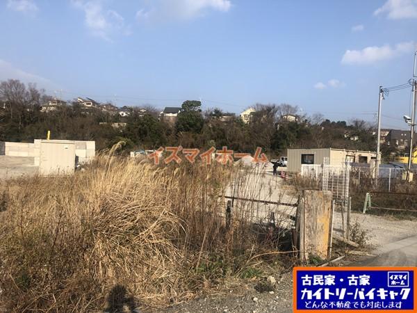 和歌山市加太の売地情報|和歌山市加太で家・土地を売るなら