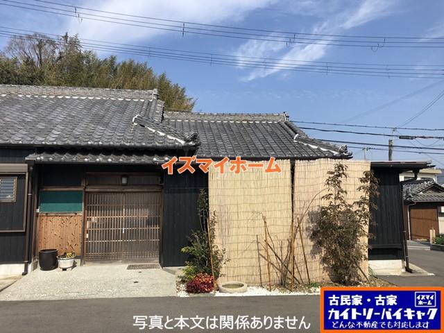 和歌山市 空き家バンク利用の注意点|仲介手数料無料で売るなら
