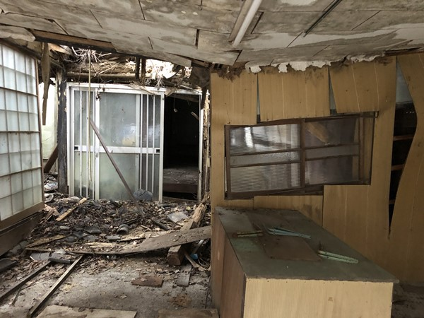 不動産売却専門|家を売るときにやるべき7つのこと|和歌山市